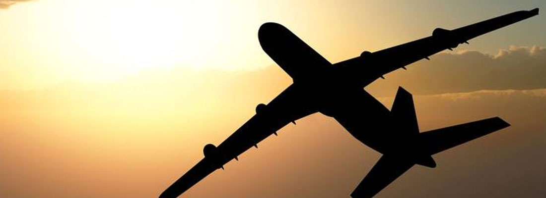 Elektronikk Aviation