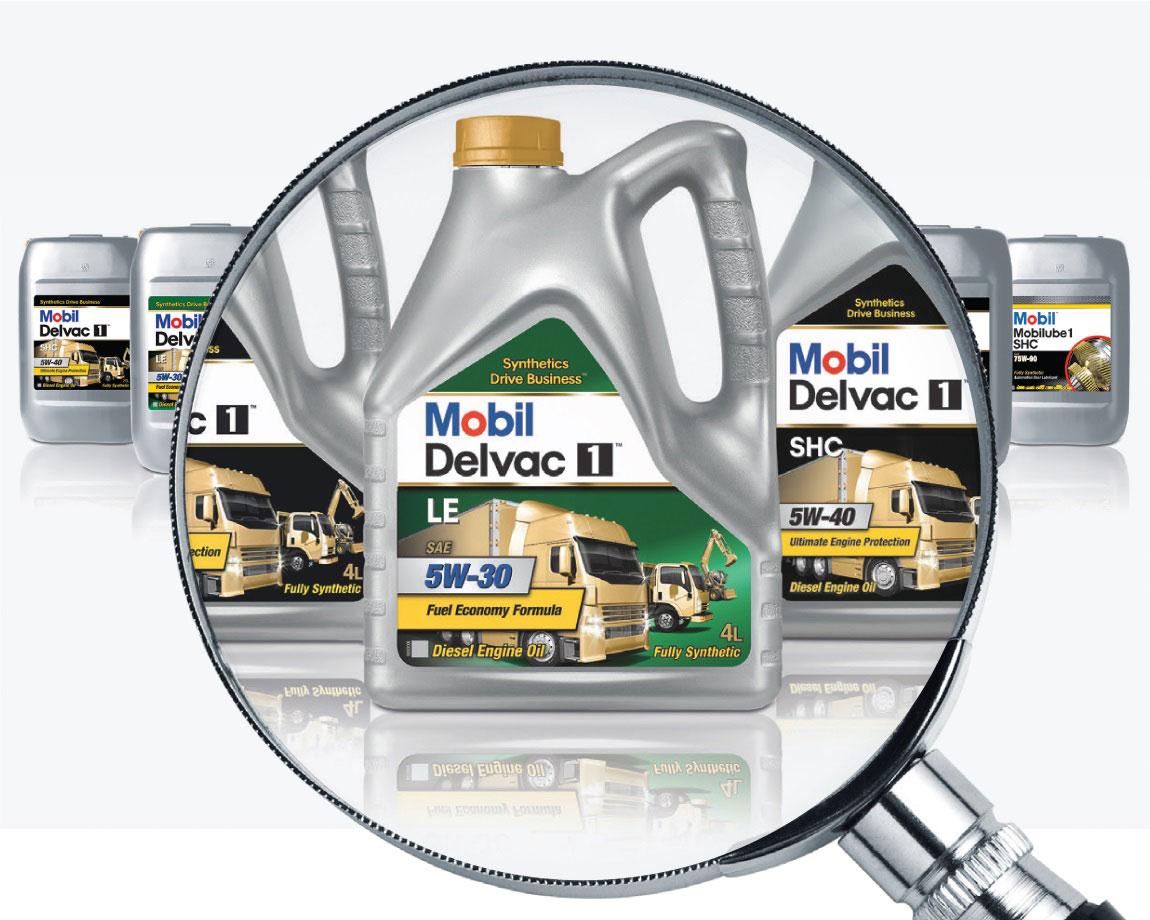 Finn-riktig-olje-tyngre-sektor