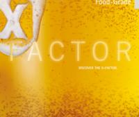 JAX - Næringsmiddel godkjente smøremidler