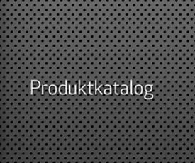 LL Produktkatalog 2016
