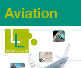 Lindberg & Lund Aviation