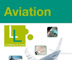 Lindberg & Lund Aviation