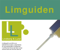 Lindberg & Lund AS limguiden