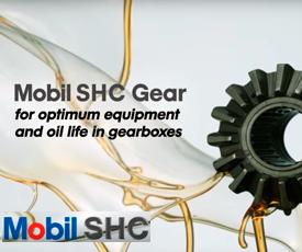 Mobil-SHC-Syntetiske-smoremidler