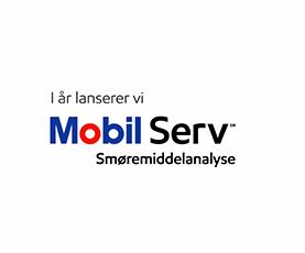 Mobil-serv