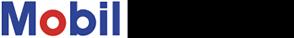 MobilDelvac-logo