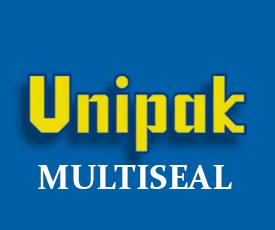 Multiseal-Unipak