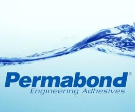 Permabond-TA4246