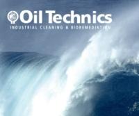 PRODUKTBROSJYRE OIL TECHNICS