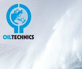 Produktbrosjyre Oiltechnics_OG