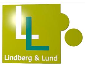 Reklamefilm-Lindberg&LundAS
