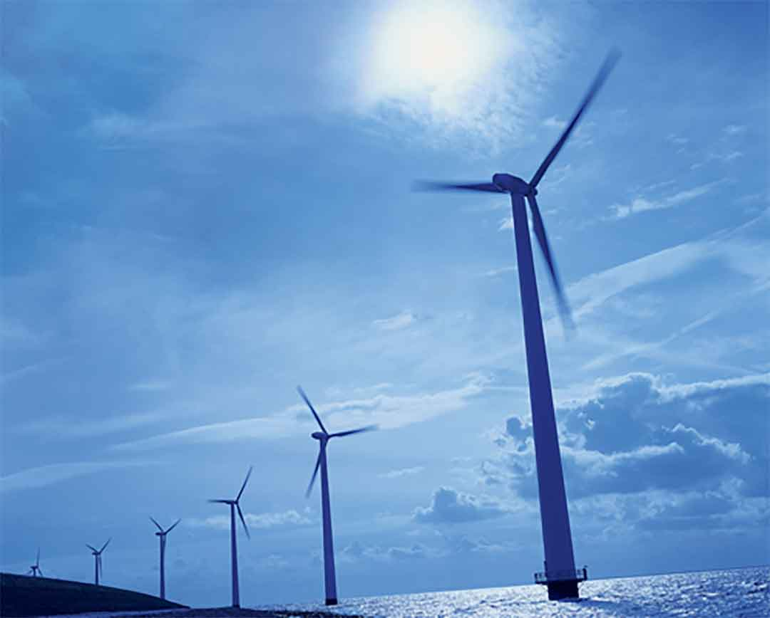 smoremiddel-til-vindindustrien