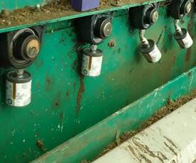 automatisk-smoring-i-gjenvinningsindustrien