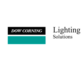 dow-cornings-silikonprodukter-for-led-lamper