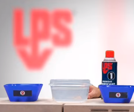 lps1-greasless-lubricant