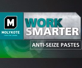 molykote-anti-seize-pastaer