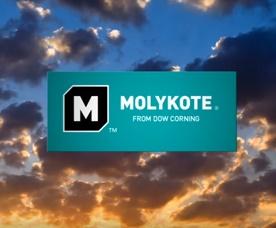 molykote-spesialsmoremidler-fra-dow-corning
