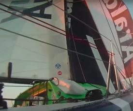 seilbåt-på-750kg-Huntsman