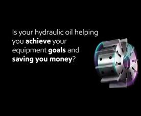 spar-penger-ved-bruke-korrekt-hydraulikkolje