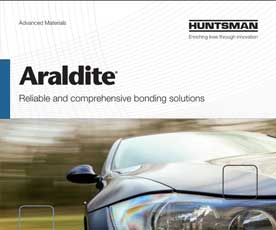 Araldite-Automotive-Lim