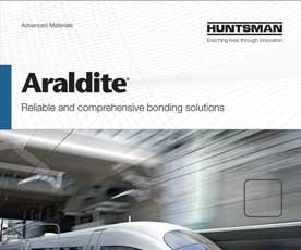 Araldite-Transportindustri-Lim