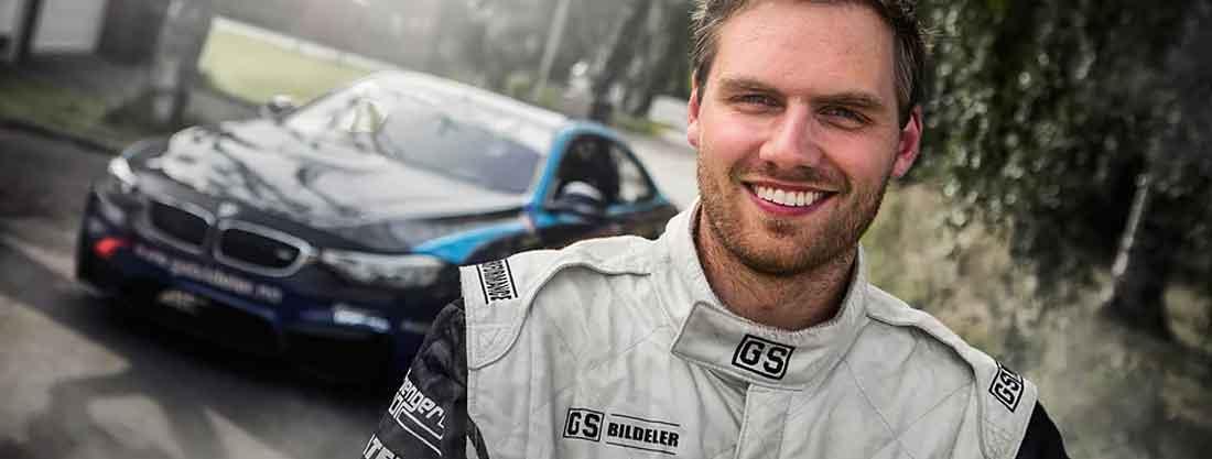 Joacim-waagaard Motorsport