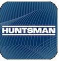 Huntsman-mobil-app