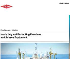 Insulating-and-Protecting-Flowlines-and-Subsea-Equipment