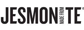 Jesmonite-logo