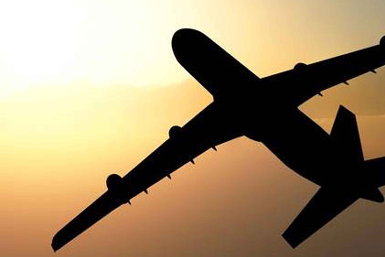 Elektronikk-aviation