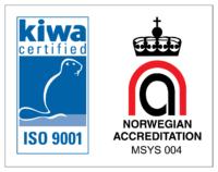 Kiwa+NA_9001