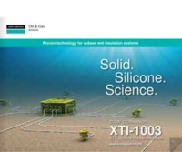 Solid-Silicone-Science