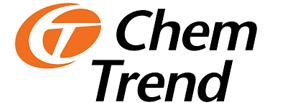 chem-trend-logo