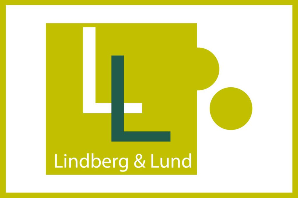 Lindberg-and-lund-dge