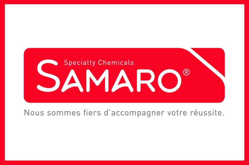 Samaro-dge