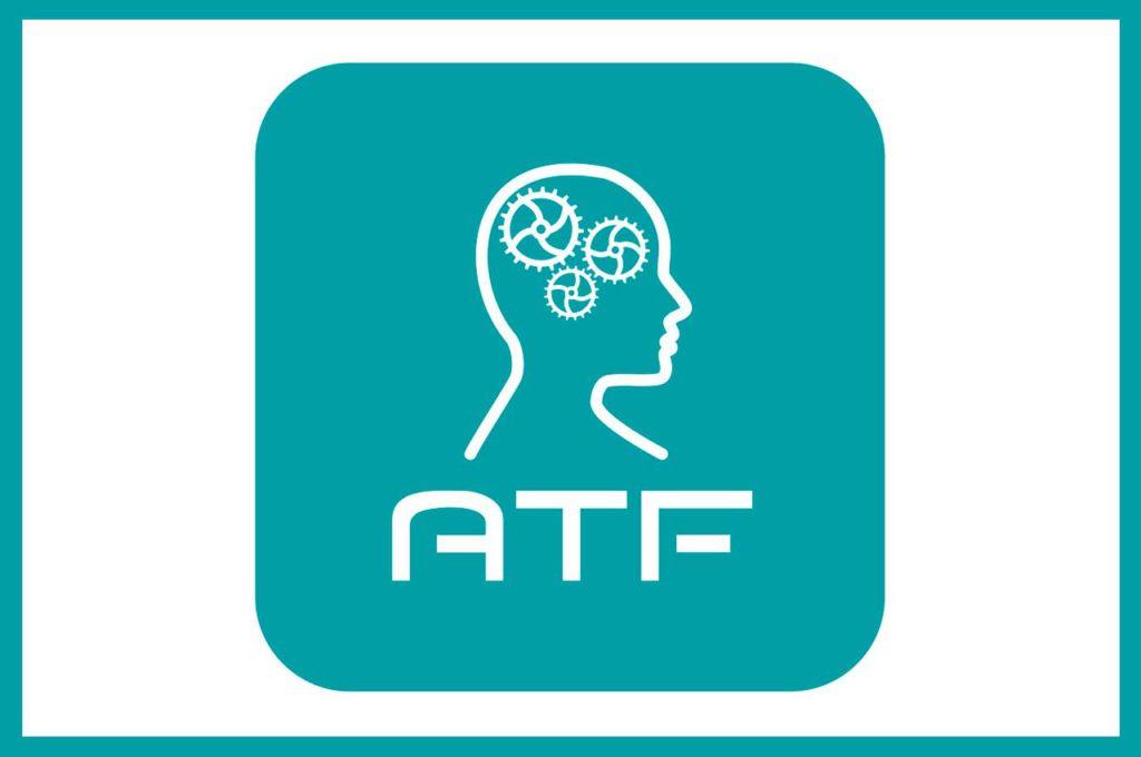 atf-dge