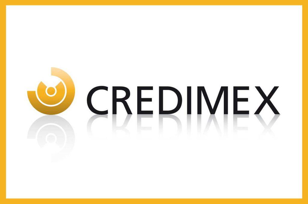 credimex-dge