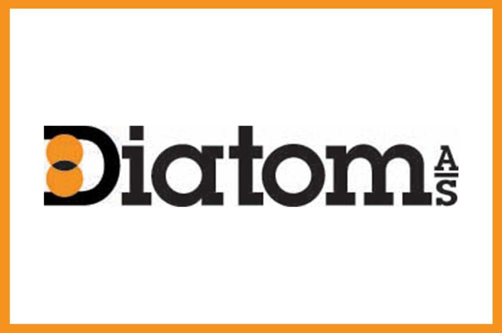 diatom-dge