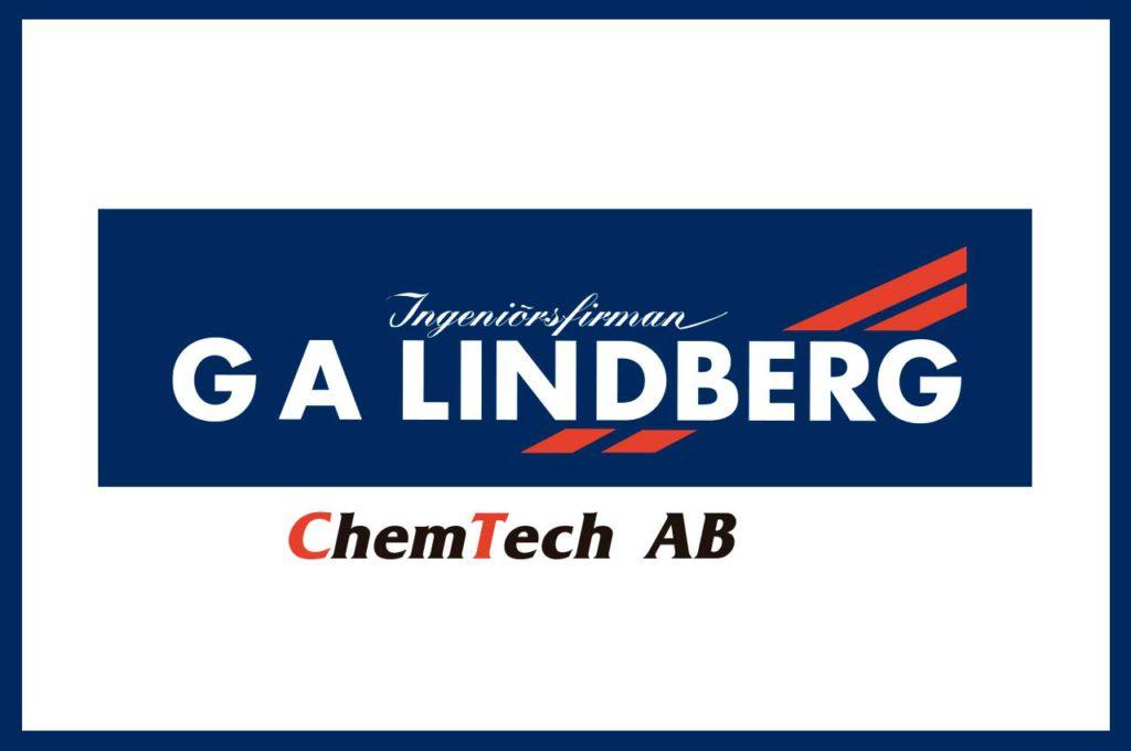 ga-lindberg-chemtech-dge