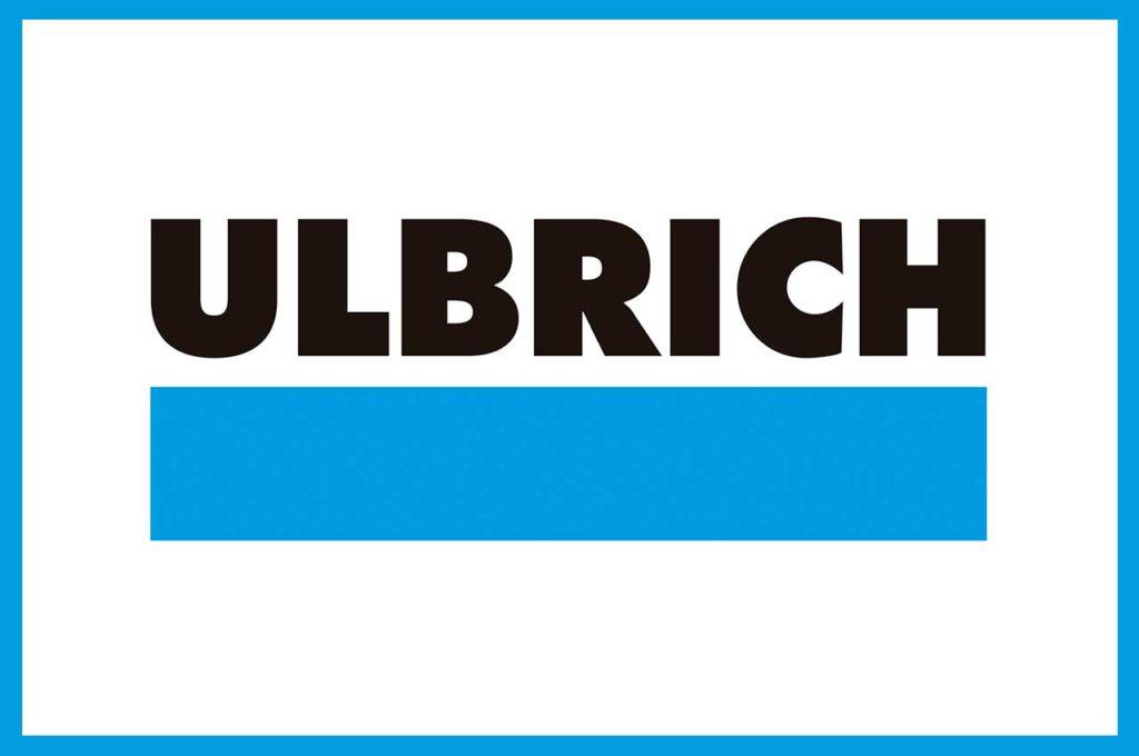 ulbrich-dge