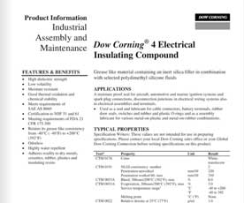 Dow-Corning-DC-4-Electrical-Insulating-Compound