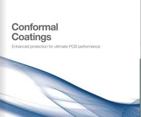 Electrolube-Conformal-Coatings-Brochure