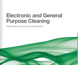 Electrolube-Electronic-Cleaning-Brochure