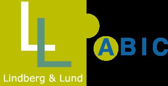 Abic AB Logo