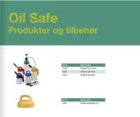 OilSafe-LL