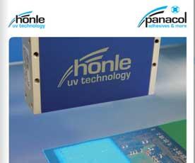 Panacol-UV-LED-Curing-Epoxy-Adhesives