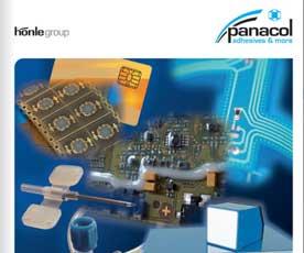 Panacol-Vitralit-UV-and-light-curing-adhesives
