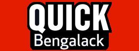 Quick-Bengalakk