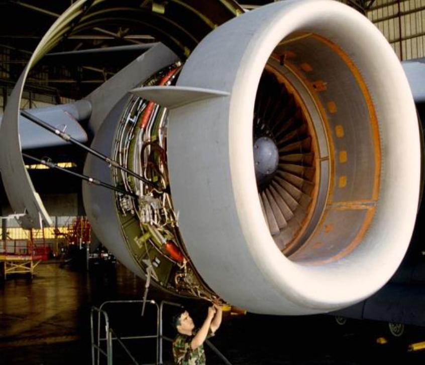 aviation-Vedlikehold-Ardrox