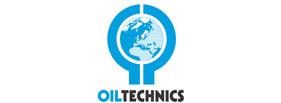 oiltechnics